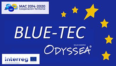 logo-bluetec-small