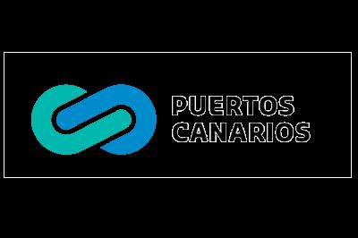 logo-puertoscanarios